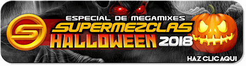 bannerhalloweenmovil