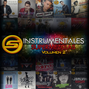 caratulainstrumentales2opt