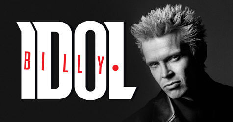 billyidol opt 1 1
