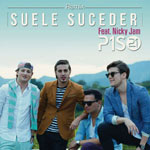 Piso 21 Ft. Nicky Jam Suele Suceder Official Remix iTunes
