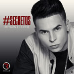 cover secretos