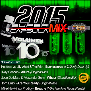covercapsumix