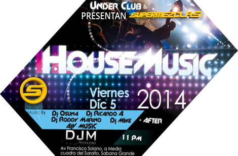 evento-thehousemusic