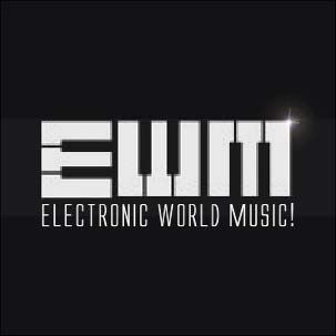 Electronic World Music!