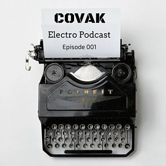 electropodcast0 opt
