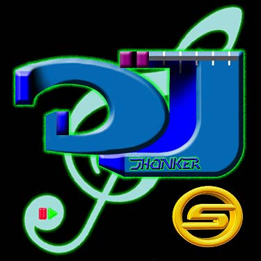 Dj Jhonker - Two SessionMix