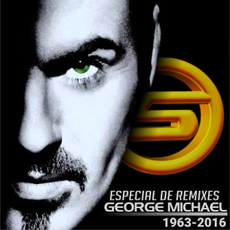 Especial de Remixes Tributo a George Michael
