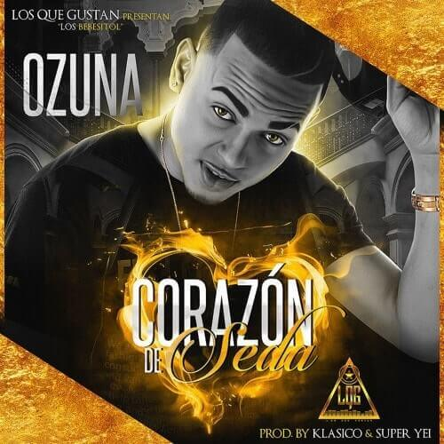 Ozuna Remixes 2