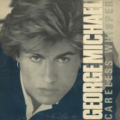 George Michael Careless Whisper - Version Acapella
