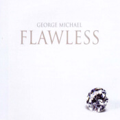 George Michael Flawless acapella