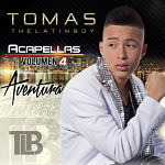 Tomas The Latin Boy Aventura 00 opt