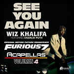 Wiz Khalifa Ft Charlie Puth See You Again 0000 opt