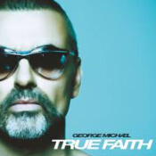 george michael true faith acapella